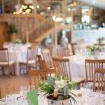 Woodstock Weddings and Events wedding photo 8.jpg 6