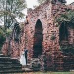 Old Palace Chester Mr&MrsCubbin Helen Smiddy.jpg 17