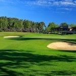 Bearwood Lakes Golf Club 18th 0997.jpg 16