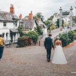 Old Palace Chester Mr&MrsCubbin Helen Smiddy.jpg 19