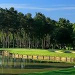 Bearwood Lakes Golf Club 9th edit.jpg 5