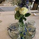 Bearwood Lakes Golf Club Hoskins wedding tables.jpg 10