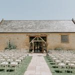 The Barn at Upcote Siobhan Beales A&A (20) SM.jpg 1