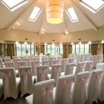 Garstang Country Hotel and Golf Course 0075TM.jpg 2