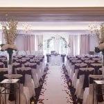 Woodlands Park Hotel 135641.jpg 41