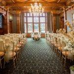Woodlands Park Hotel 06.Oak room ceremony.jpg 40