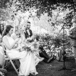 Longhouse at Mill on the Brue Weddings Ceremonies Adam Rumble.jpg 10