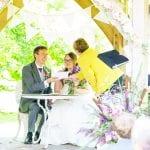 Longhouse at Mill on the Brue Weddings Ceremonies Greg Thurtle.jpg 14