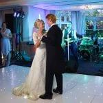 Woodlands Park Hotel WoodlandsPark Ella and Laurence wedding photography.jpg 39