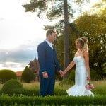Woodlands Park Hotel WoodlandsPark Ella and Laurence wedding photography.jpg 38