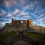 Farnham Castle Farnham Castle.jpg 3