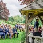 Longhouse at Mill on the Brue Weddings Ceremonies Scott Spencer White.jpg 11