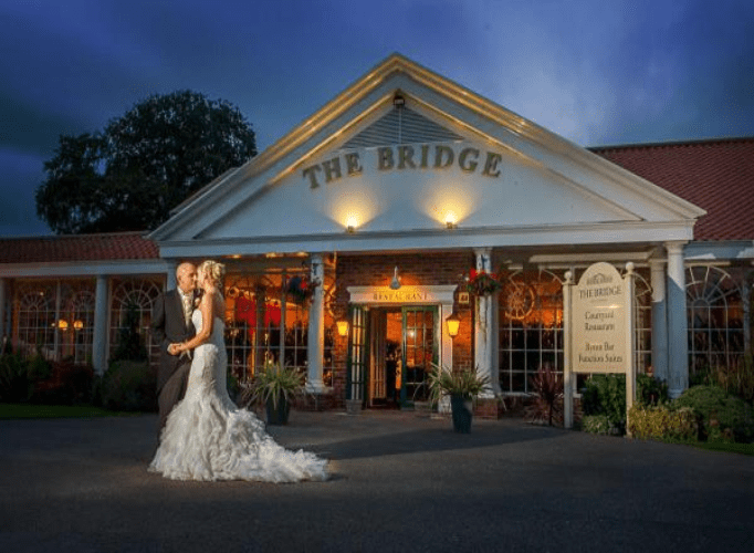 Budget Wedding Venues for Your Ceremony 26