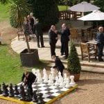 Woodlands Park Hotel Weddings at woodlands park hotel .jpg 37
