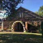 The Flying Fish Wedding Barn Barn front 2.jpg 5