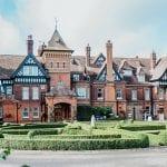 Woodlands Park Hotel DSC 0634lindalightroomclassic.jpg 1