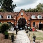 Chilston Park Gallery (17).jpg 6