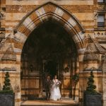 Ettington Park Hotel Gallery (2).jpg 5