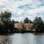 Chilston Park Gallery (3).jpg 1