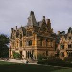 Ettington Park Hotel Gallery (35).jpg 1