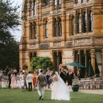 Ettington Park Hotel Gallery (39).jpg 9