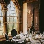 Ettington Park Hotel Gallery (40).jpg 12