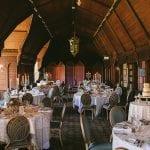 Ettington Park Hotel Gallery (9).jpg 4