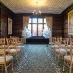 Audleys Wood Hotel Gallery (98).jpg 6