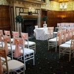 Woodlands Park Hotel Grand Hall 3.jpg 7