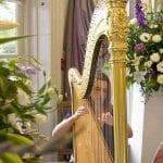 Woodlands Park Hotel Harpist.jpg 24