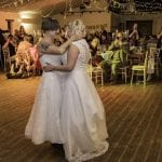 Weddings are us