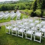 Wood Hall Hotel Italian Gardens Ceremony (11).jpg 21