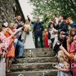 Knightor Winery NN wedding knightorwinery 32.jpg 3