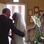 Wood Hall Hotel Newly weds.jpg 38