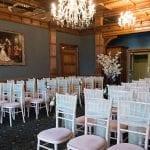 Woodlands Park Hotel Oak Room Set Up 5.jpg 4