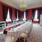 Buxted Park Red room.jpg 26