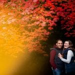 Chris Greenwood Photography Rich&Nicole PreShoot websize.jpg 10
