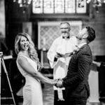 Chris Greenwood Photography Small Weddings 22.jpg 3