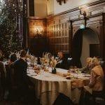 Rhinefield House Hotel YasminandJames330.jpg 31