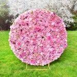 Blossomania – flower walls blossom pink.jpg 2