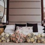 Woodlands Park Hotel bouquets.jpg 17