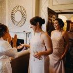 Woodlands Park Hotel bridesmaids.jpg 35