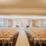 Woodlands Park Hotel ceremony rooms.jpg 6