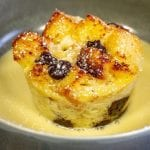 The Flying Fish Wedding Barn christmas bread and butter pudding.jpg 3