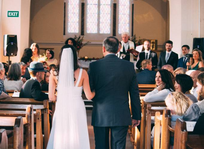 Songs To Walk Down The Aisle To In walking down the aisle 4