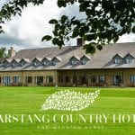 Garstang Country Hotel and Golf Course fbfw1.jpg 1