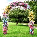 Blossomania – flower walls floral arch.jpeg 3