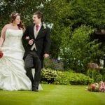 Garstang Country Hotel and Golf Course formals 56.jpg 13
