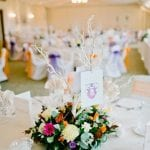 Garstang Country Hotel and Golf Course game of thrones wedding (Medium).jpg 4