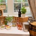 Wood Hall Hotel gin&tonic.jpg 24